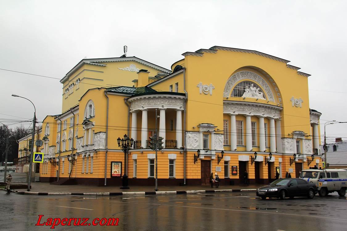 dramaticheskii-teatr-v-yaroslavle