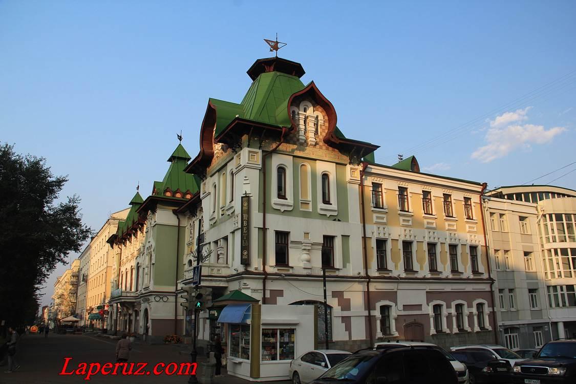 gorodskoi-dom-v-khabarovske