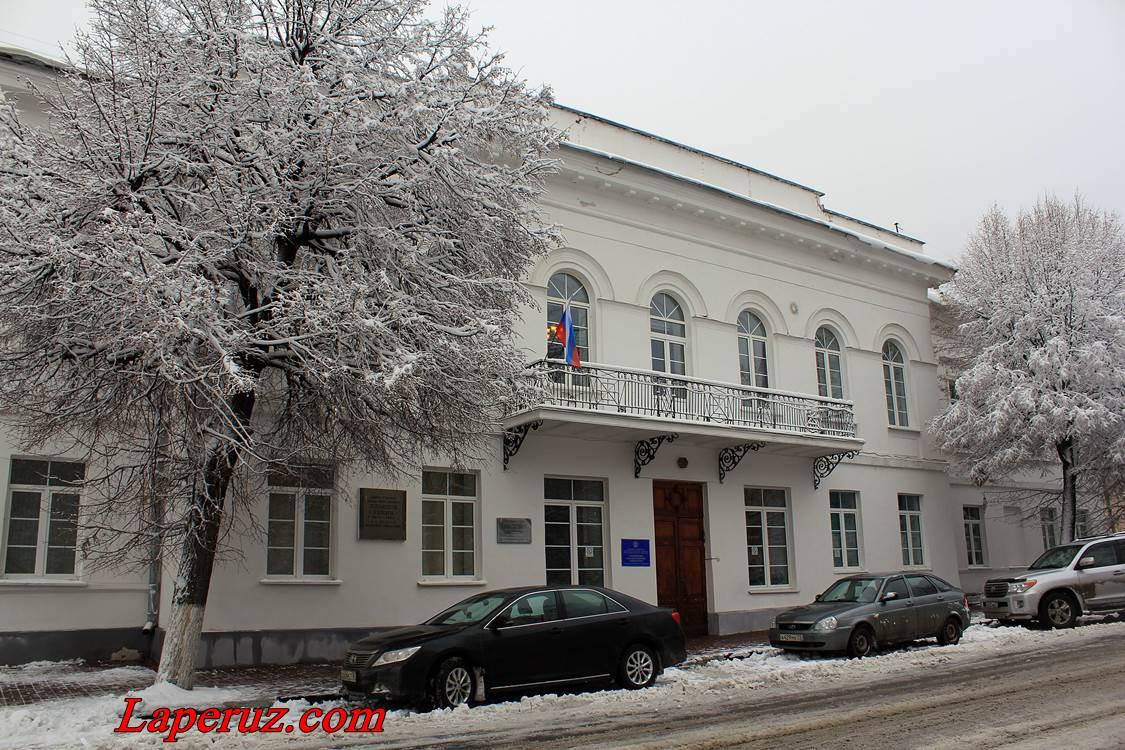 muzykalnoe-uchilische-v-ulianovske