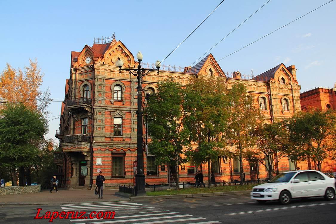 nauchnaia-biblioteka-v-khabarovske