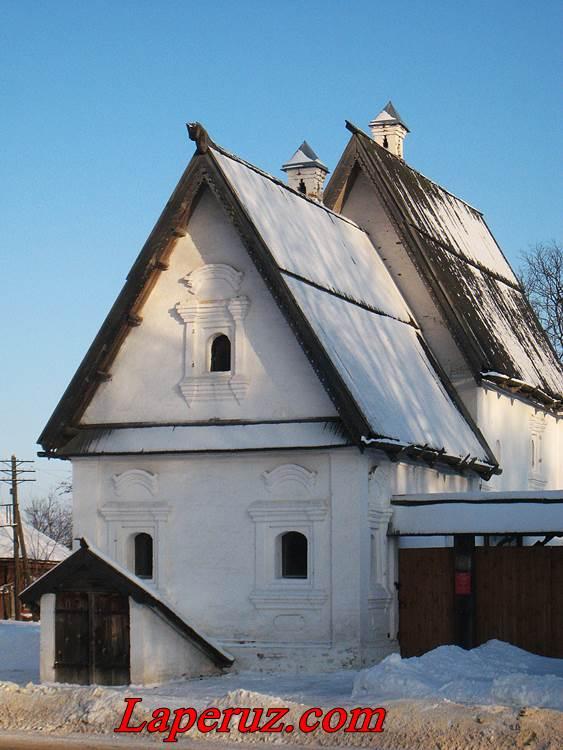posadskiy-dom-v-Suzdale