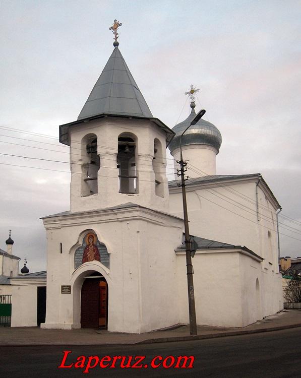 pskov-cerkov-Pokrova-Bogorodicy
