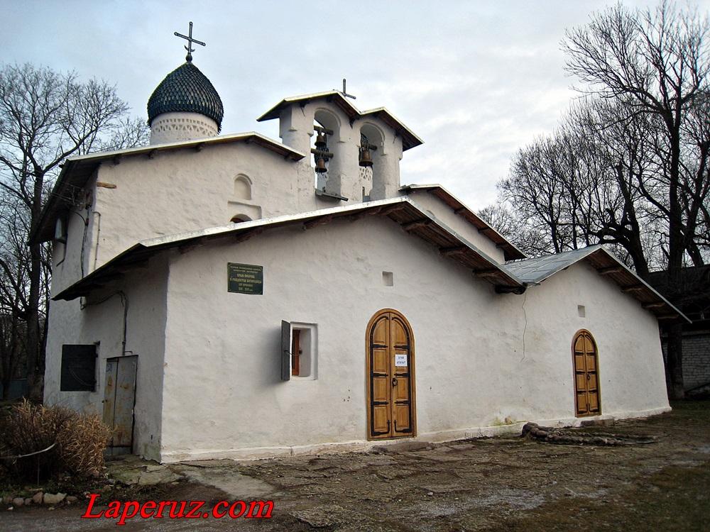 pskov-cerkov-Rojdestva-i-Pokrova-Bogoroditsy-ot-proloma