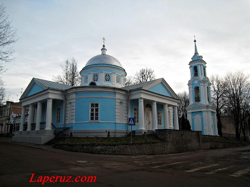 pskov-cerkov-Uspeniya-s-Polonischa