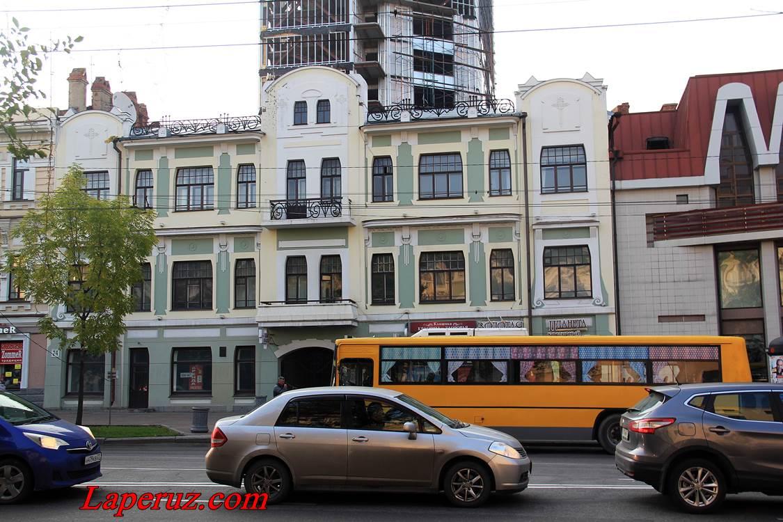 russko-aziatskii-bank-v-khabarovske