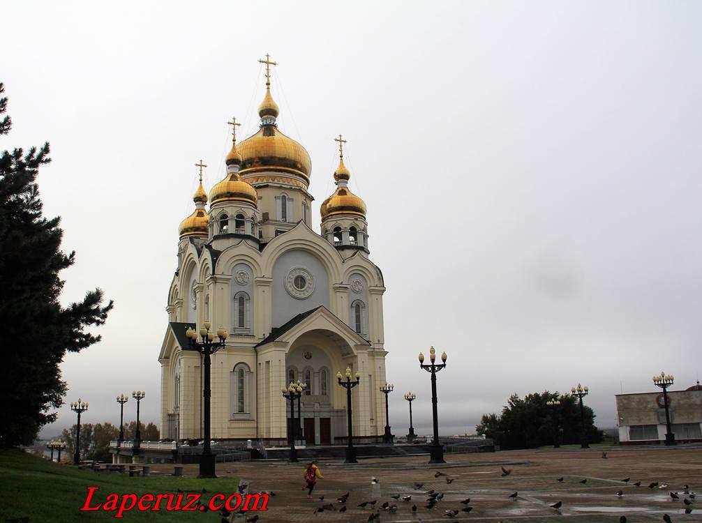 spaso-preobrazhenskii-sobor-v-khabarovske