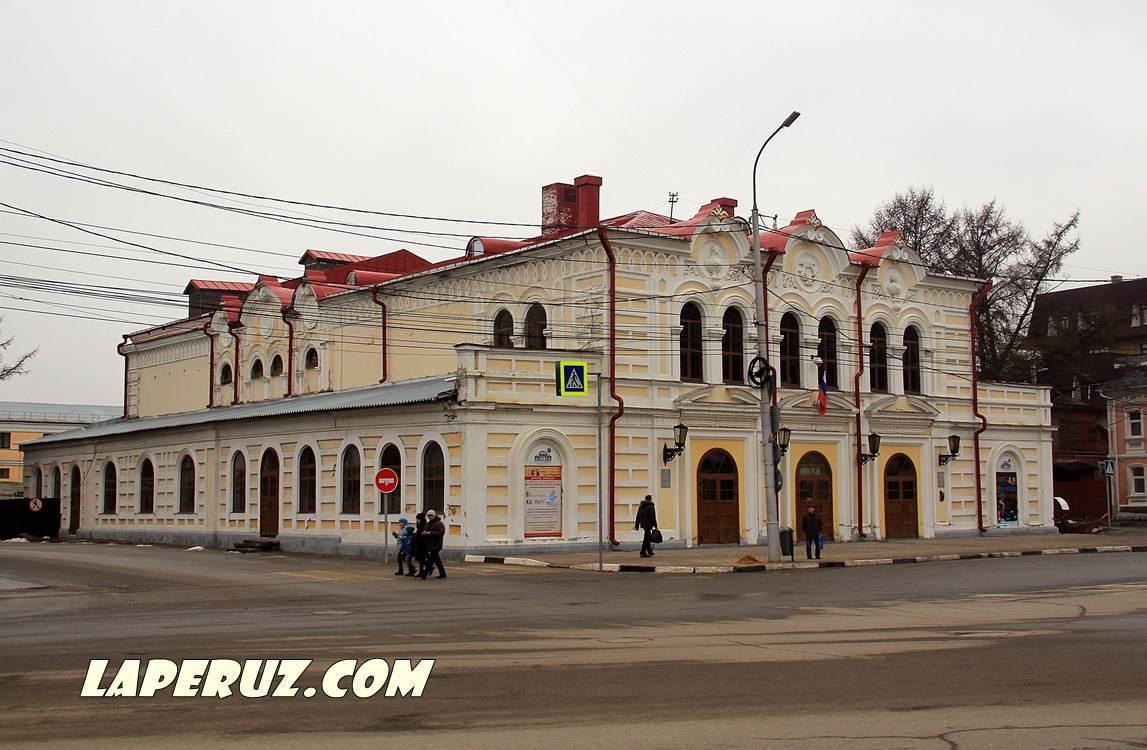 teatr_na_sobornoi_v_ryazani