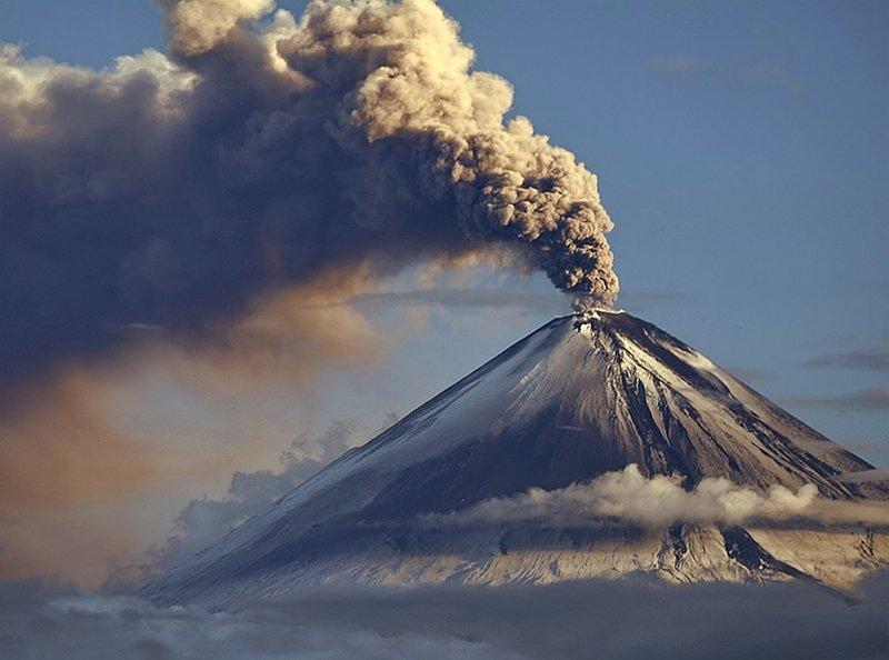 vulkan-v-islandii