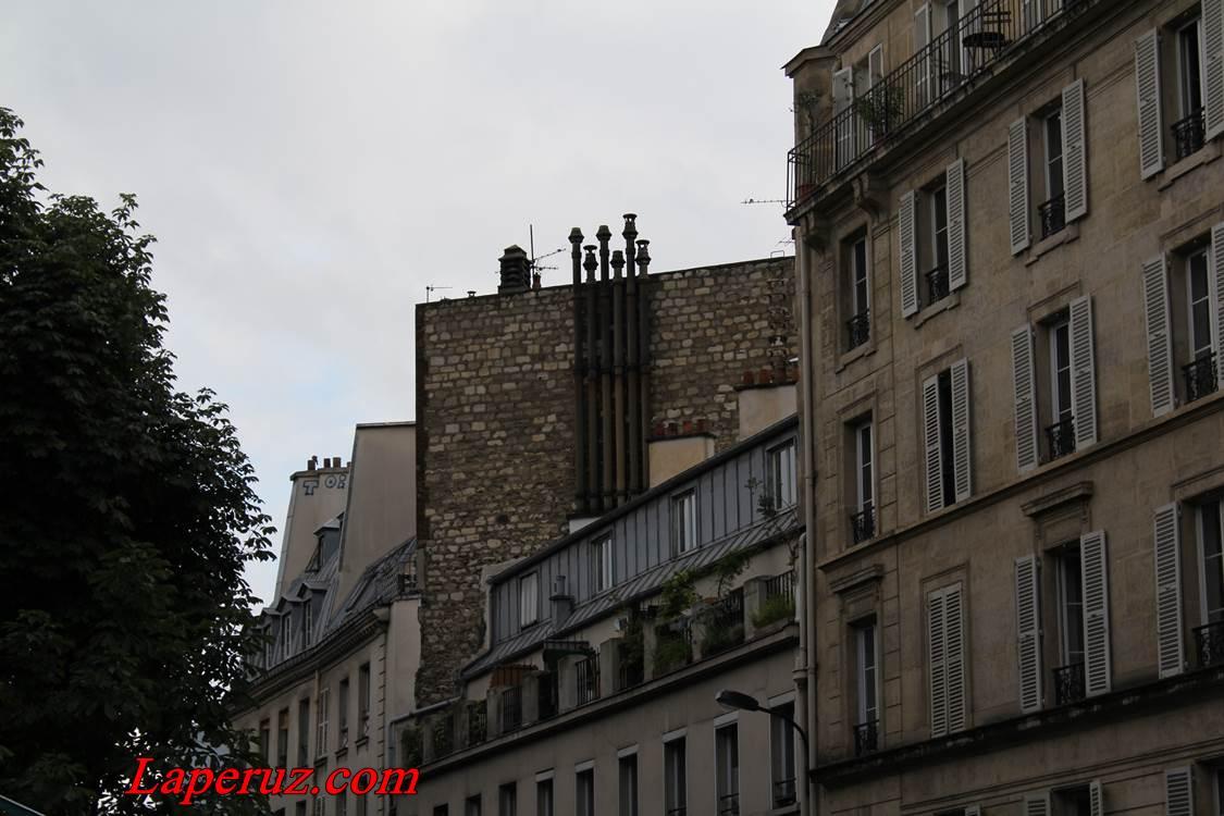 saint-martin_8