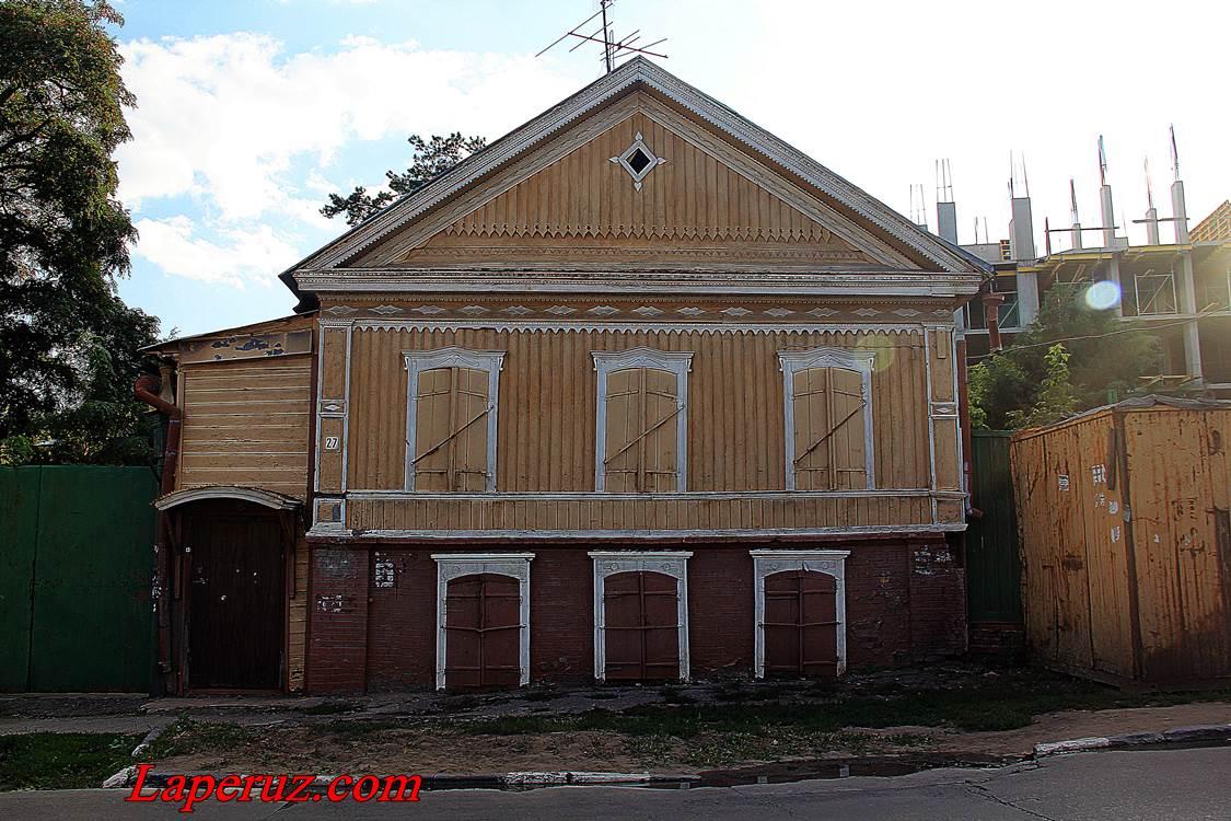 dom venchania rostropovicha v saratove