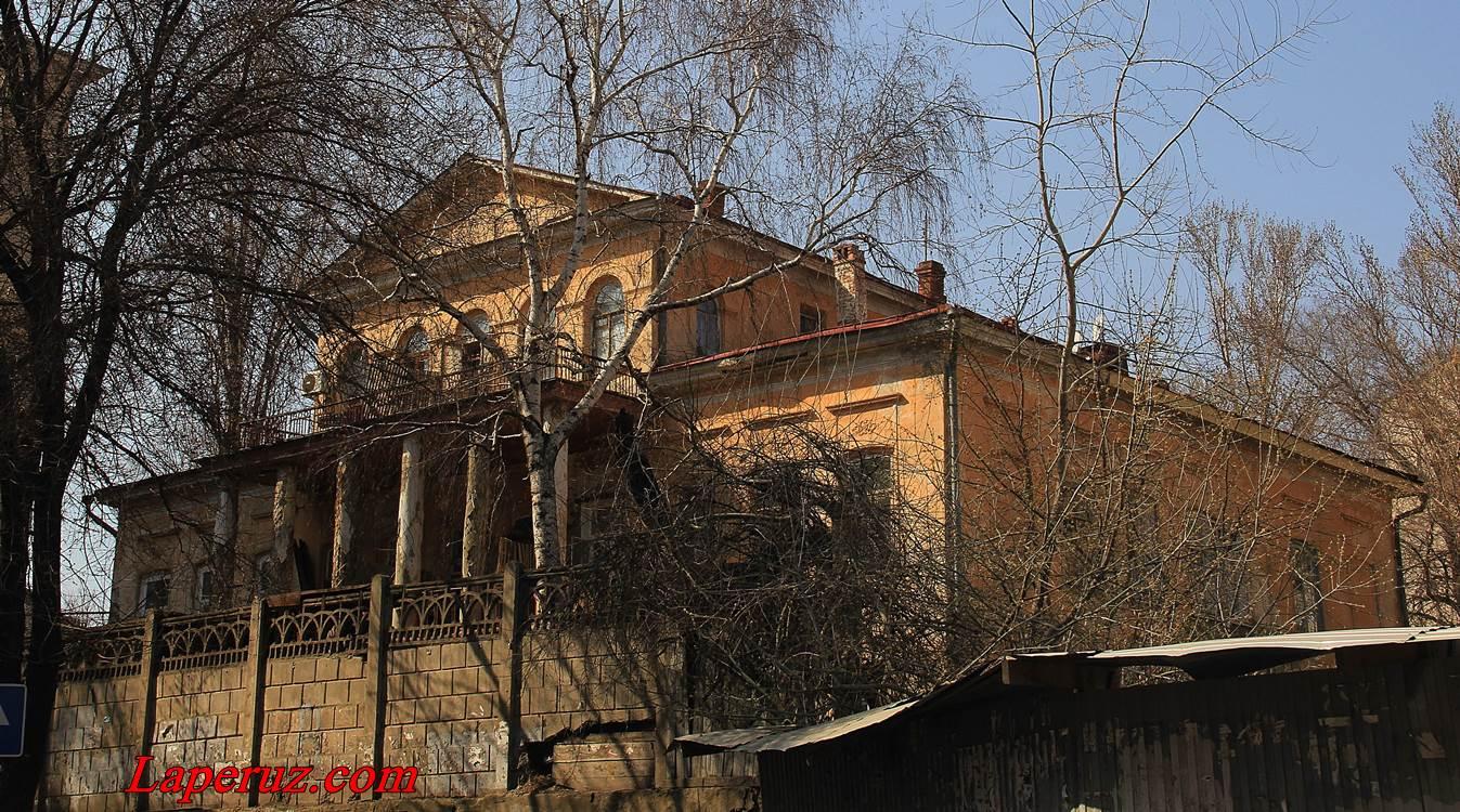 dom_knyazya_barataeva_v_saratove