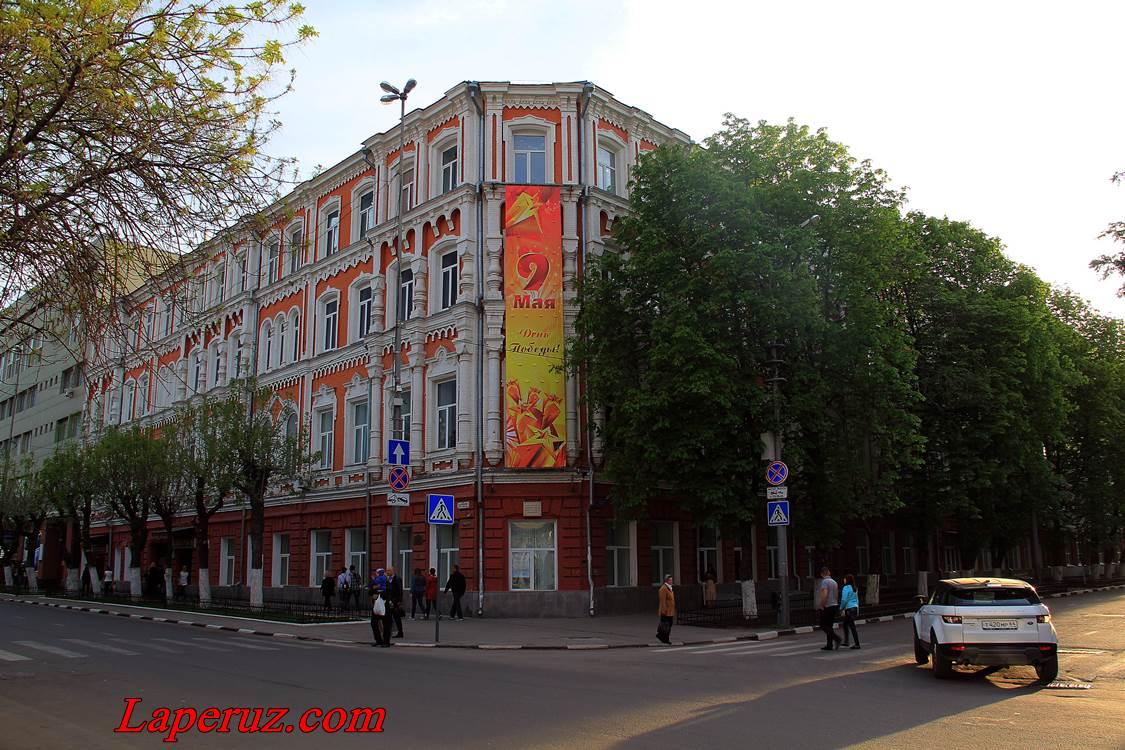dom_vakurova_saratov
