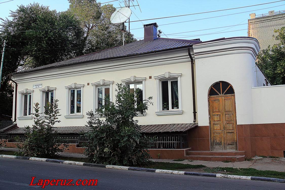 pervomajskaya-22-v-saratove