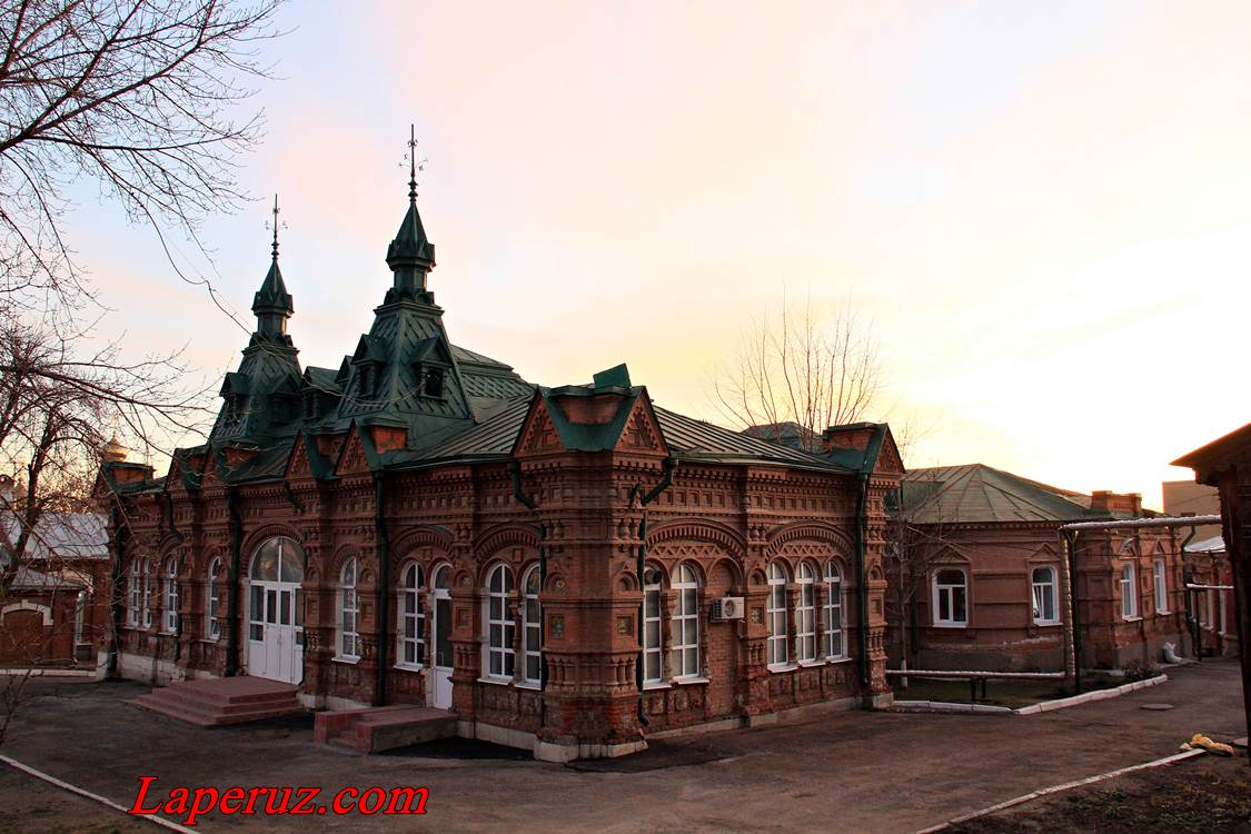 pozdeevskaya_bolnica_v_saratove