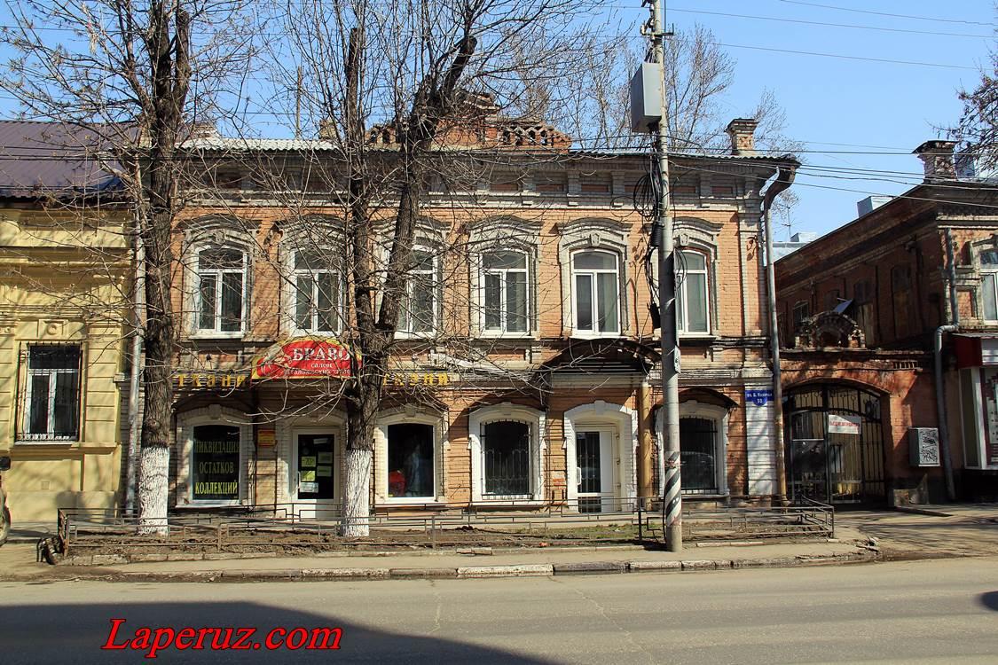 saratov-boshaia-kazachia-10