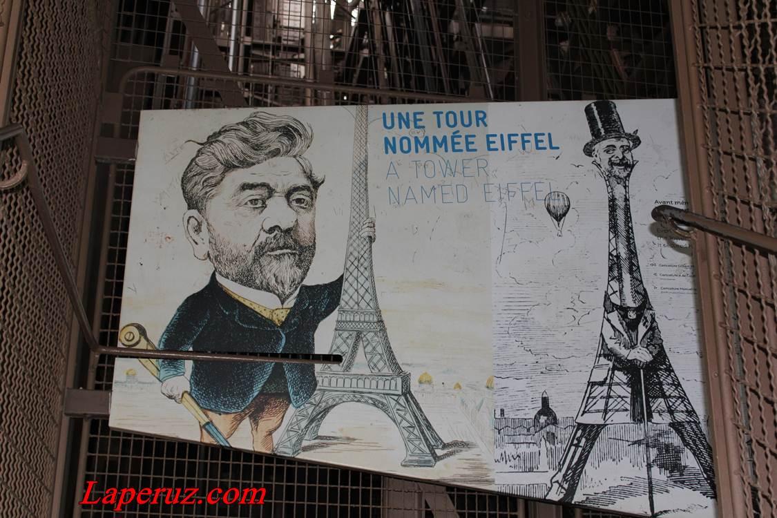 tour_eiffel_smeshnoy_eiffel
