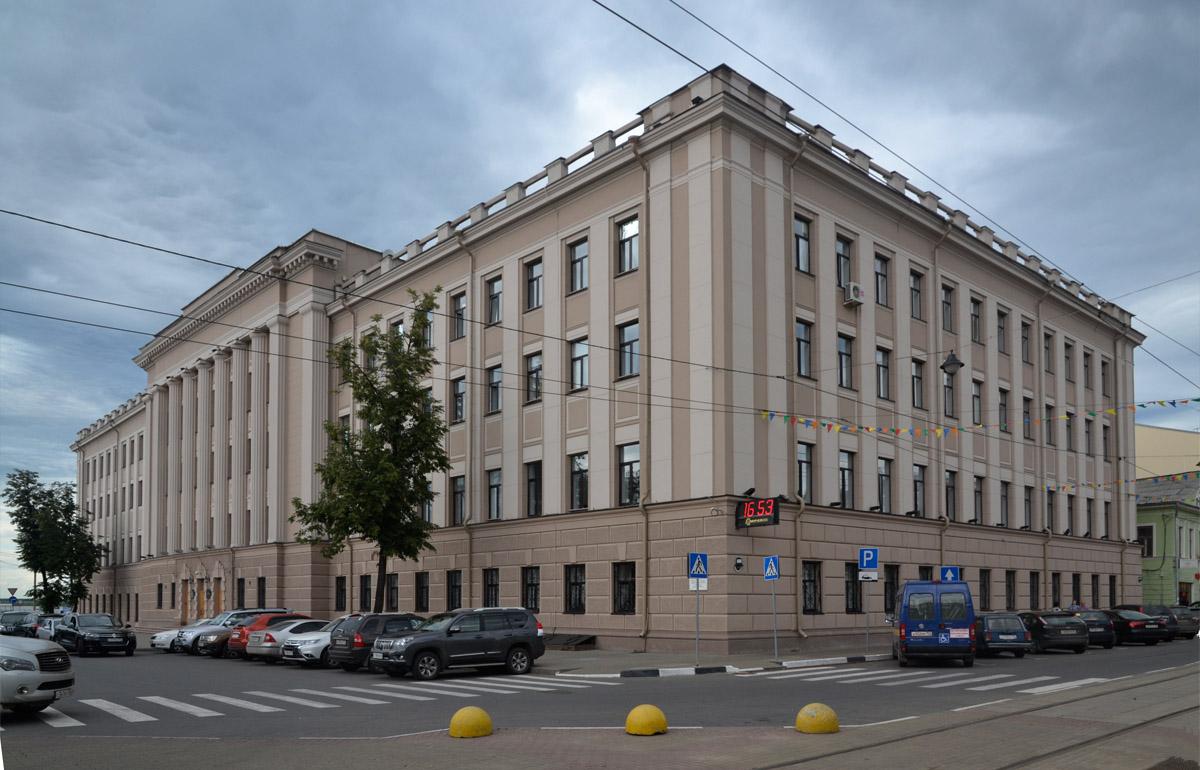 rozhdestvenskaya-33