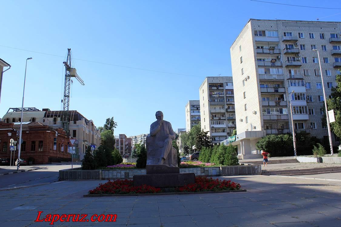 shary_saratova