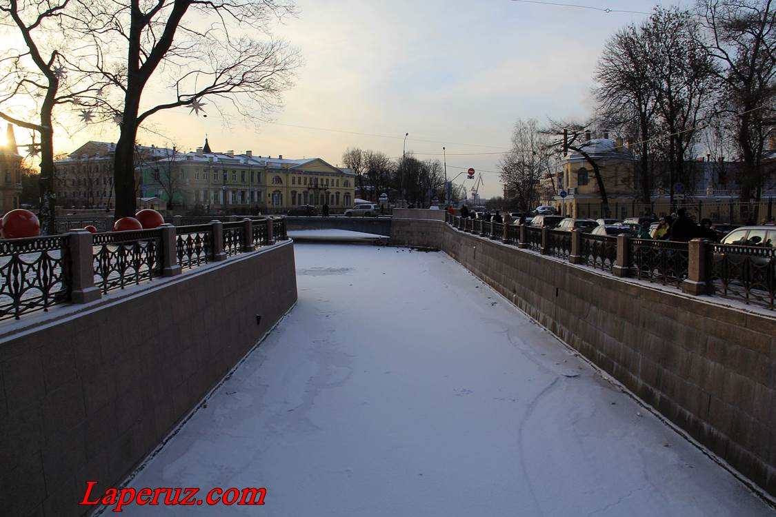 novaya_gollandiya