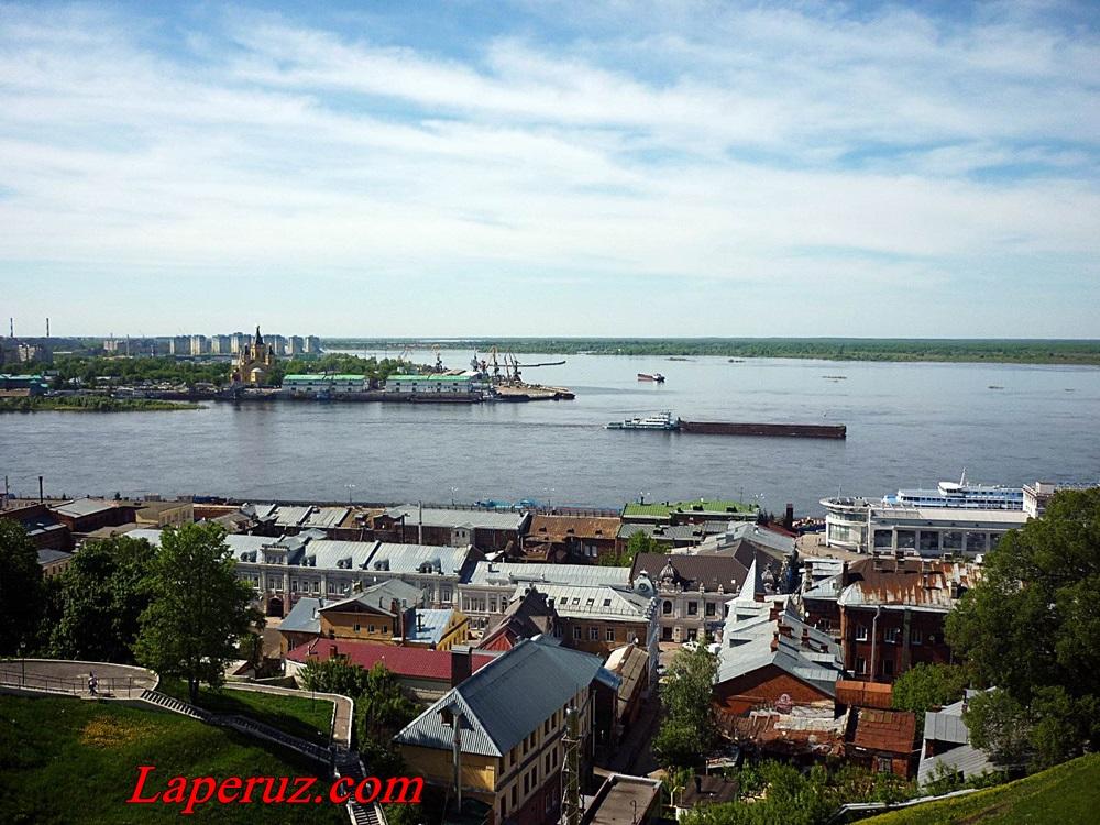 panorama_nijnego_novgoroda