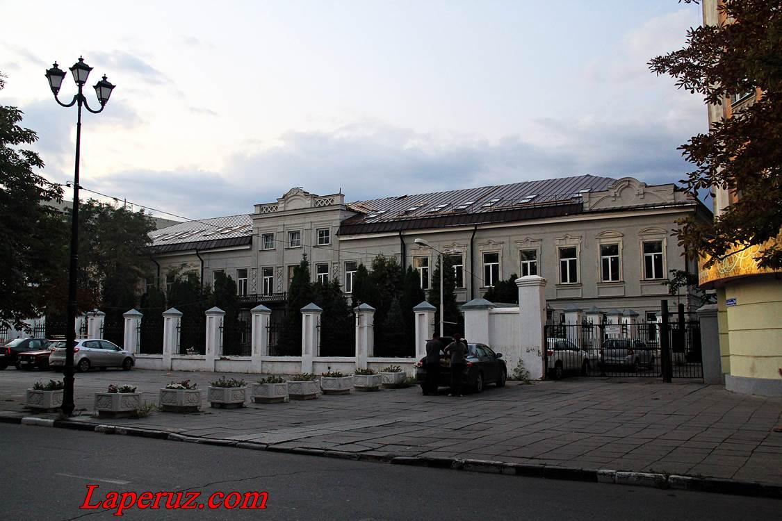 arhiereiskiy_dom_v_saratove