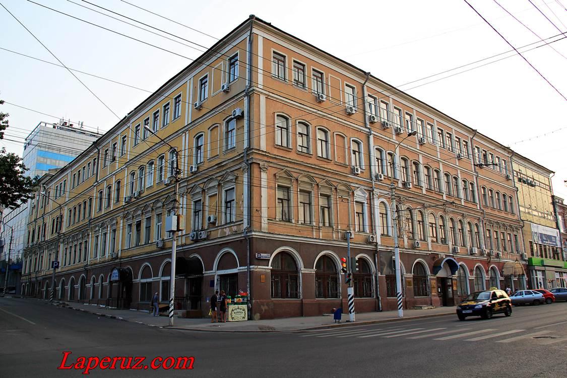 byvshaya_gorodskaya_duma_v_saratove