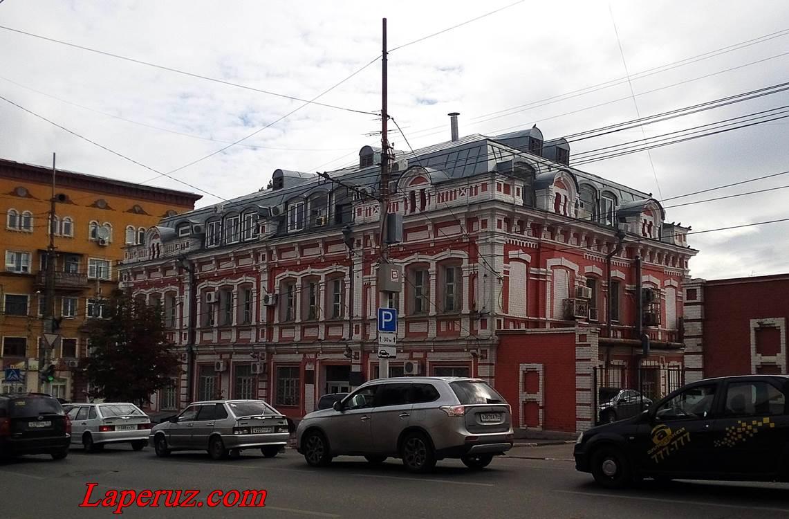 byvshie_torgovye_korpusa_na_verhnem_bazare_v_saratove