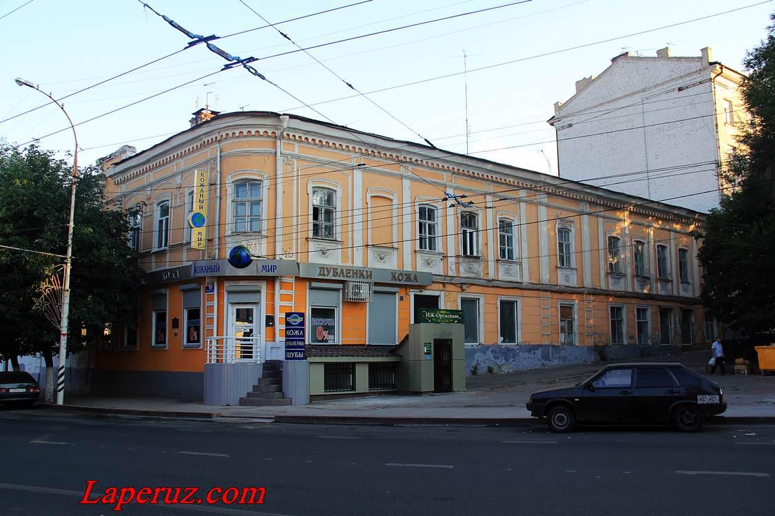 byvshiy_dom_obrazcova_v_saratove