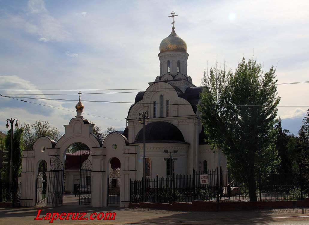 cerkov_v_detskom_parke_saratova