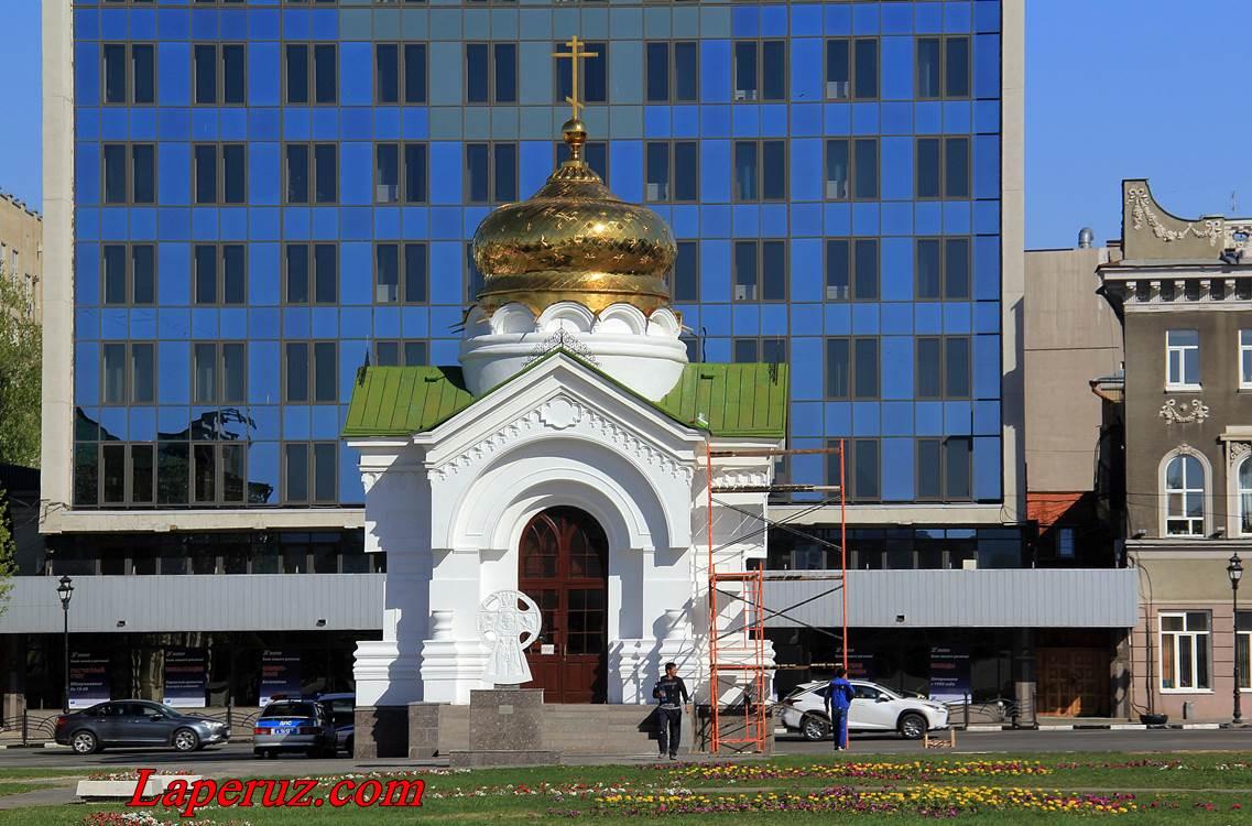 chasovnya_jivonosnyi_istochnik_v_saratove
