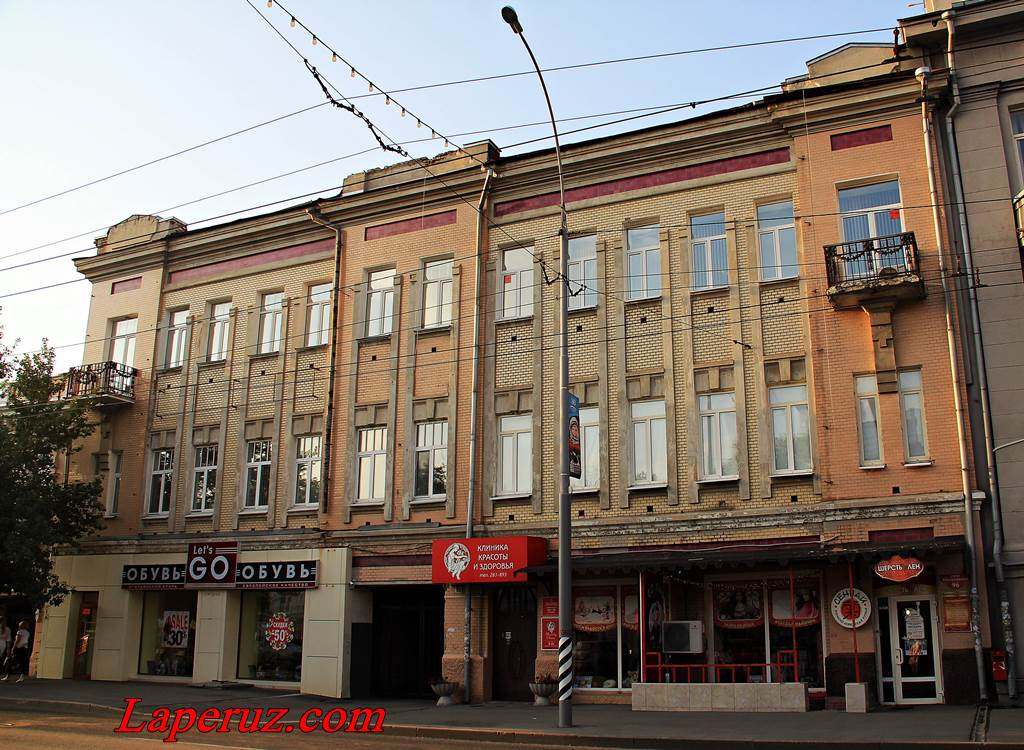dohodnyi_dom_kolubanova_v_saratove