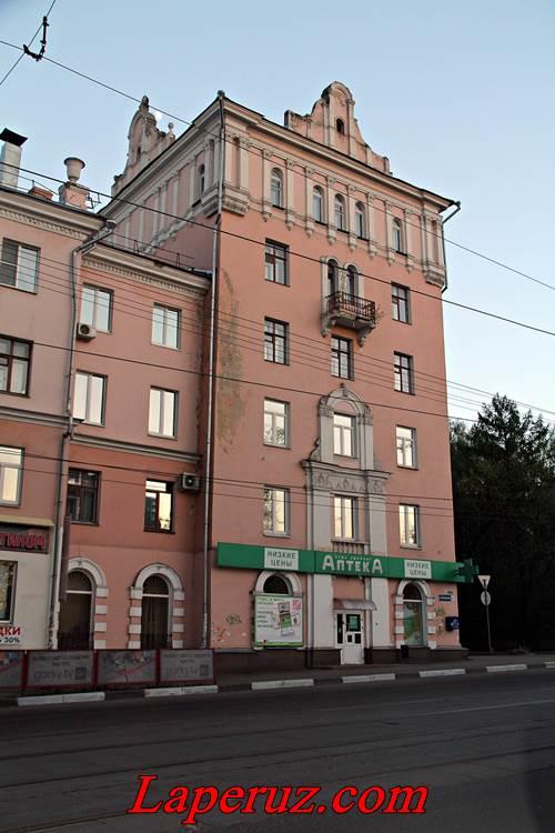 dom_41_na_belinskogo_v_nijnem_novgorode