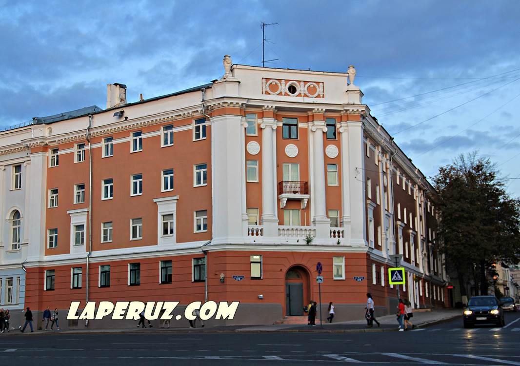 dom_gorkovskogo_avtozavoda_v_nijnem_novgorode