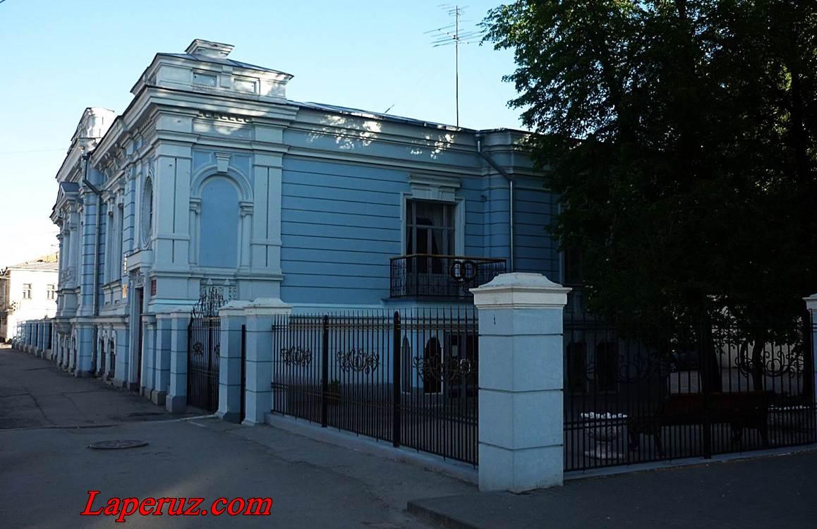 dom_ikonnikova_v_nijnem_novgorode