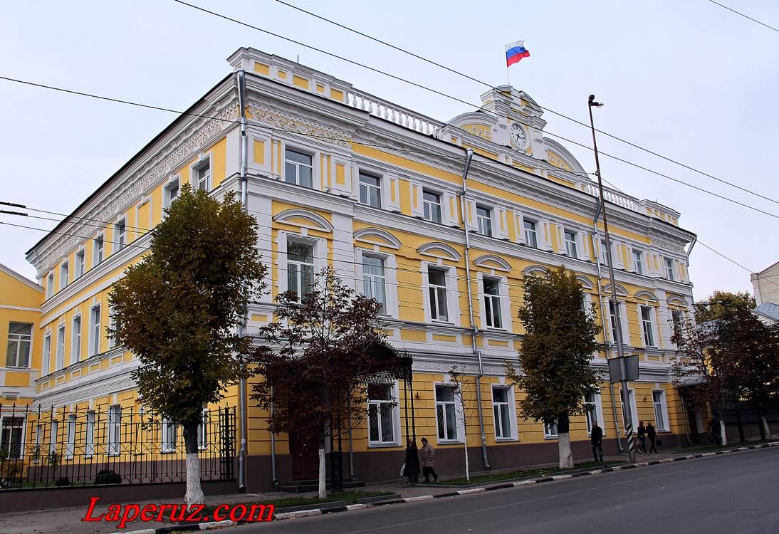 saratovskoe_otdelenie_gosudarstvennogo_banka