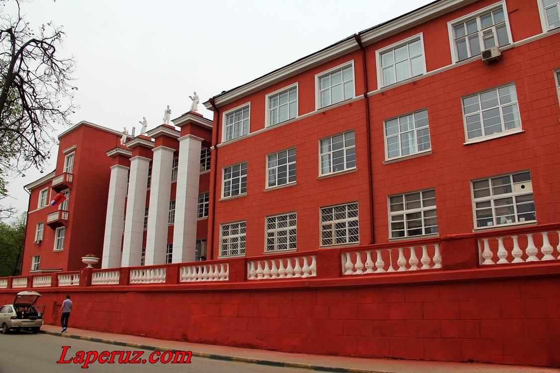 nijegorodskii_politeh