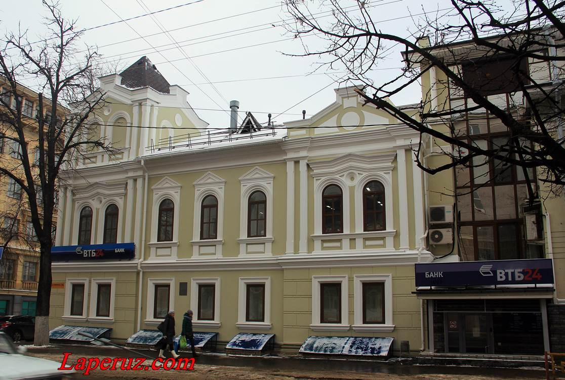 dom_sirotkina_v_nn
