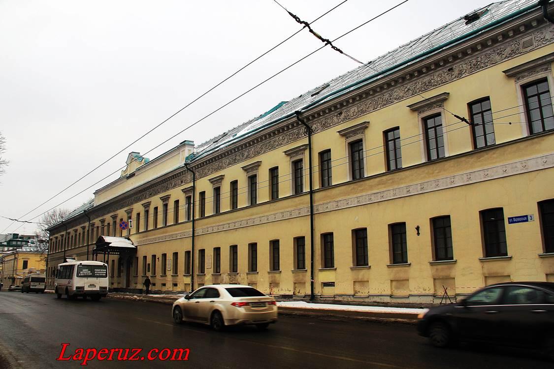 nijegorodskaya_oblastnaya_biblioteka
