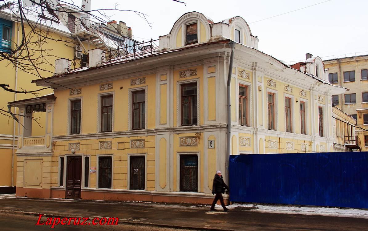 dom_fomina_v_nijnem_novgorode