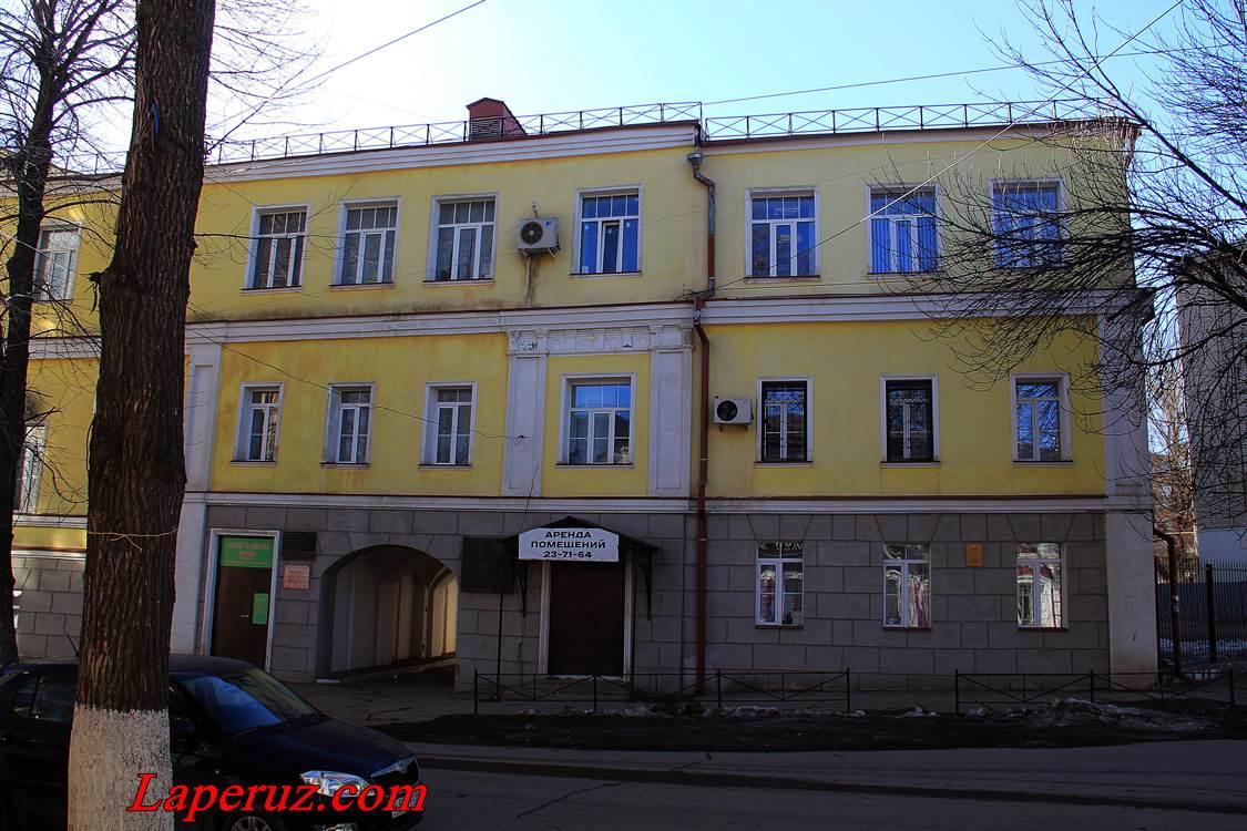 pervaja_mujskaya_gimnazia_v_saratove