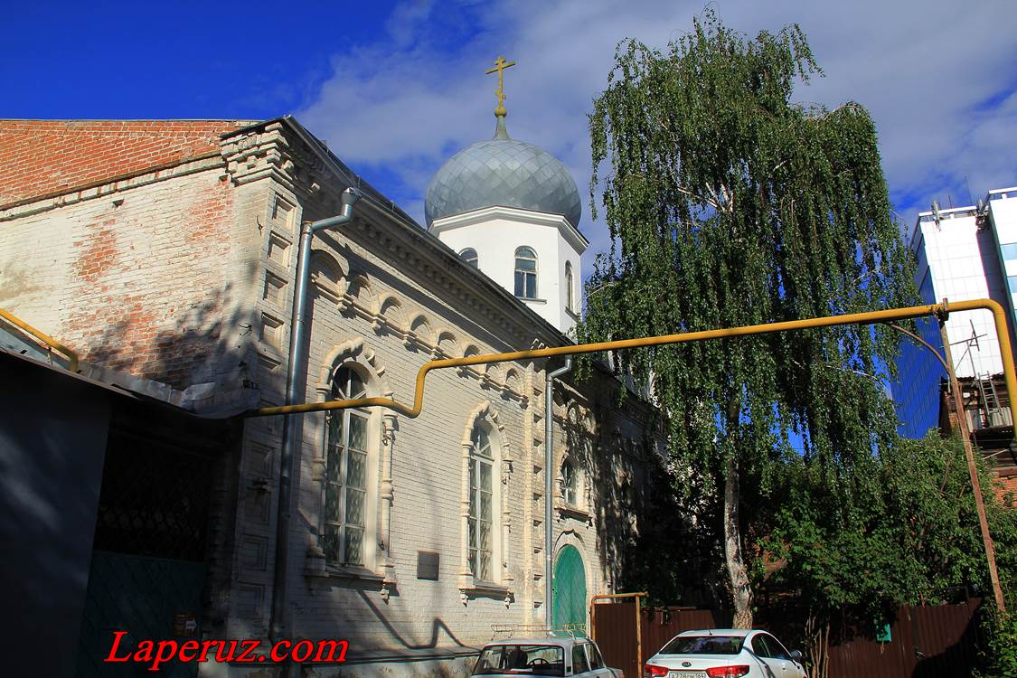 saratov_staroobryadcheskii_hram