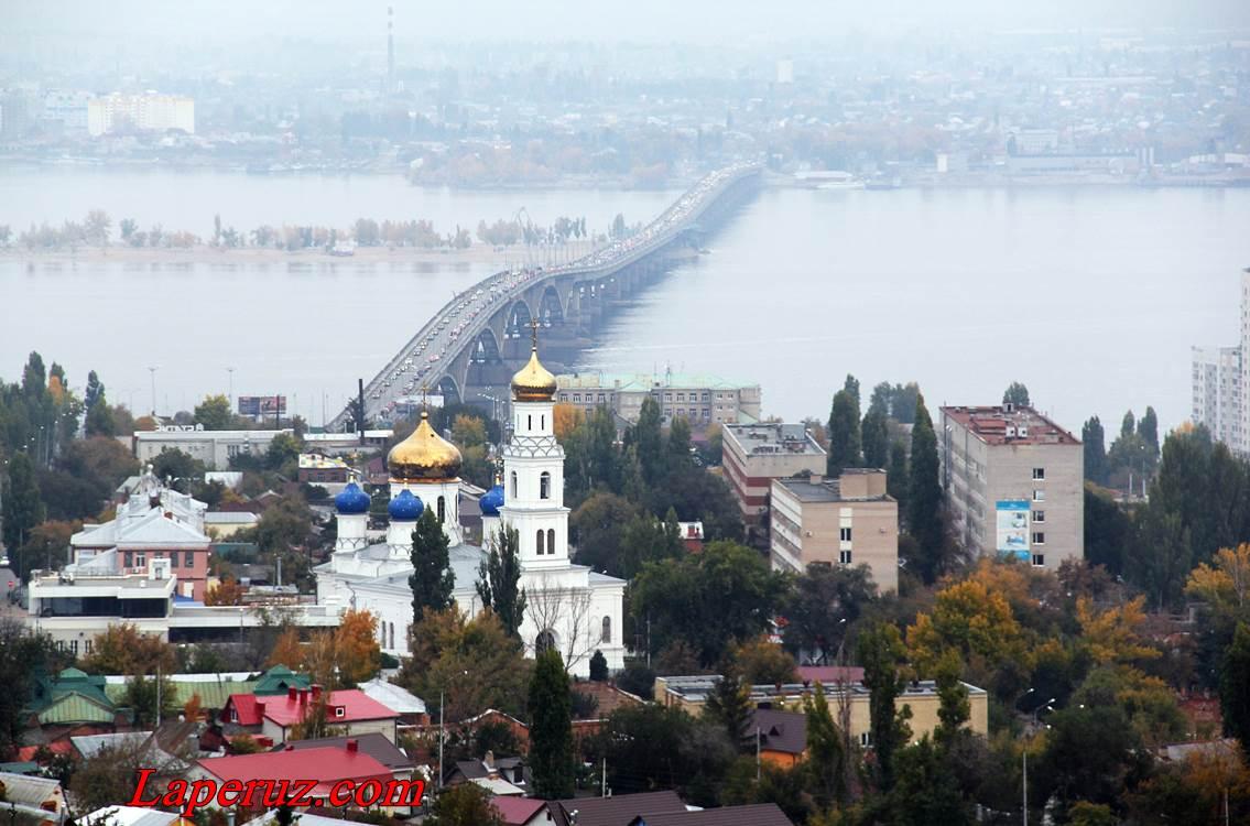 saratov_sokolovaya_gora