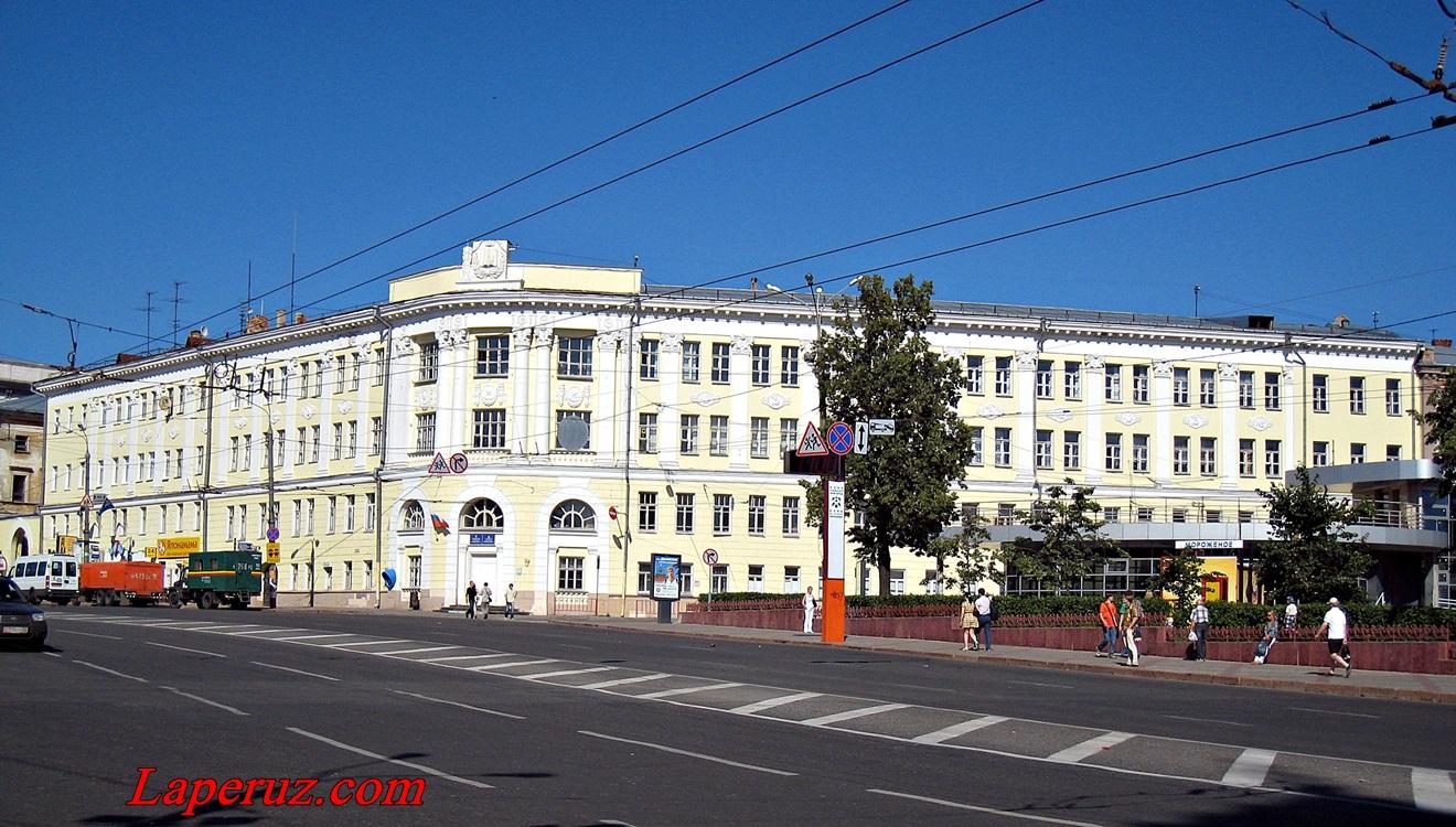shkola_1_v_nizhnem_novgorode