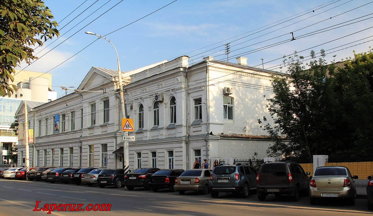 shkola_imeni_yankovskogo_v_saratove