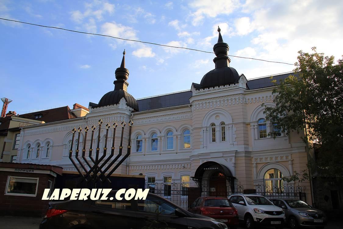 sinagoga_v_nijnem_novgorode