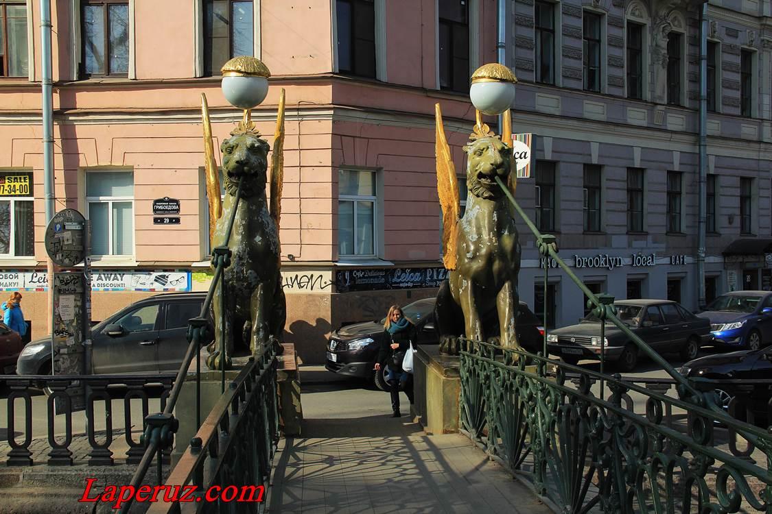 spb_bankovskiy_most