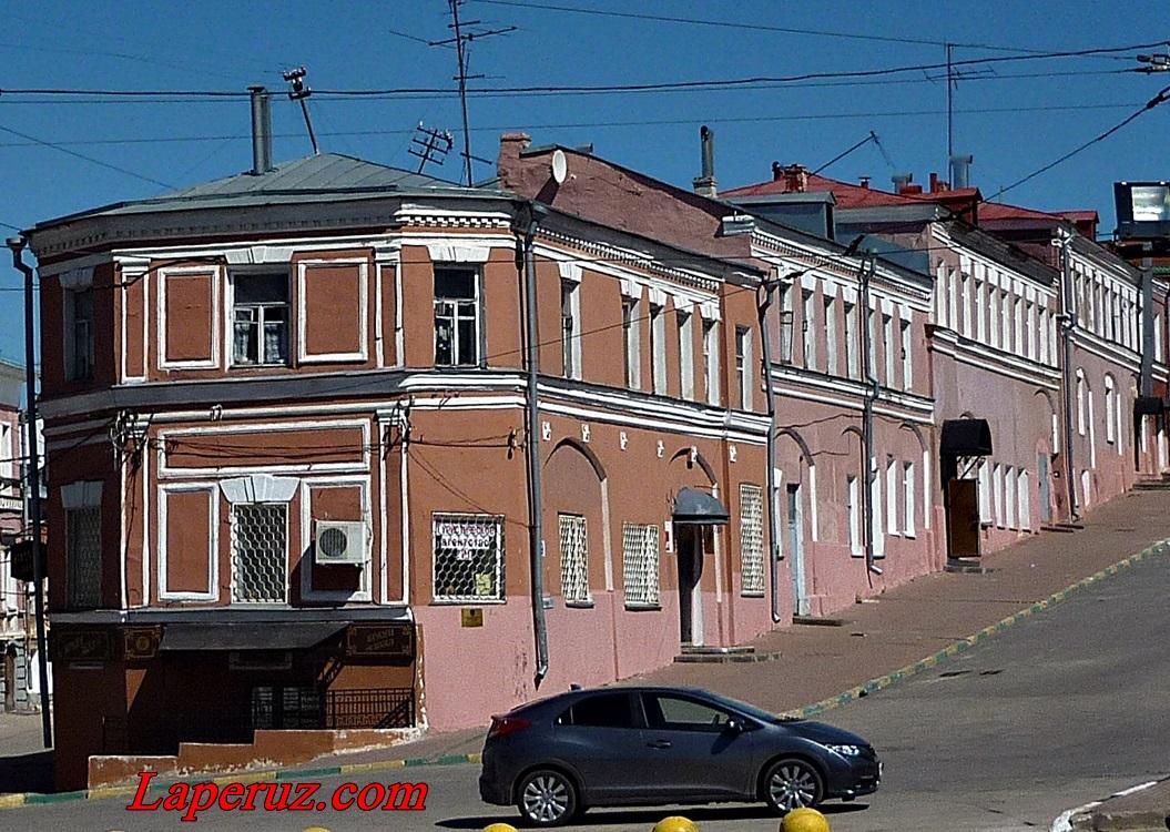 torgovyi_korpus_guschina_v_nn