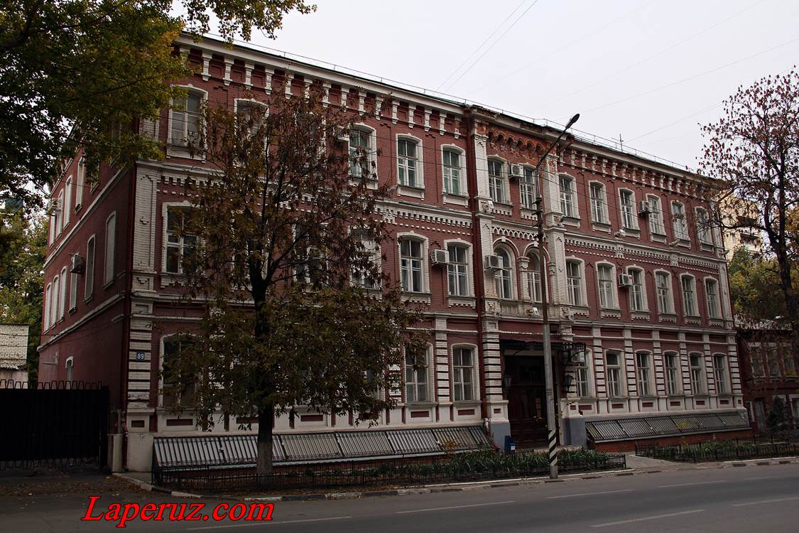 kadetskaya_shkola_v_saratove