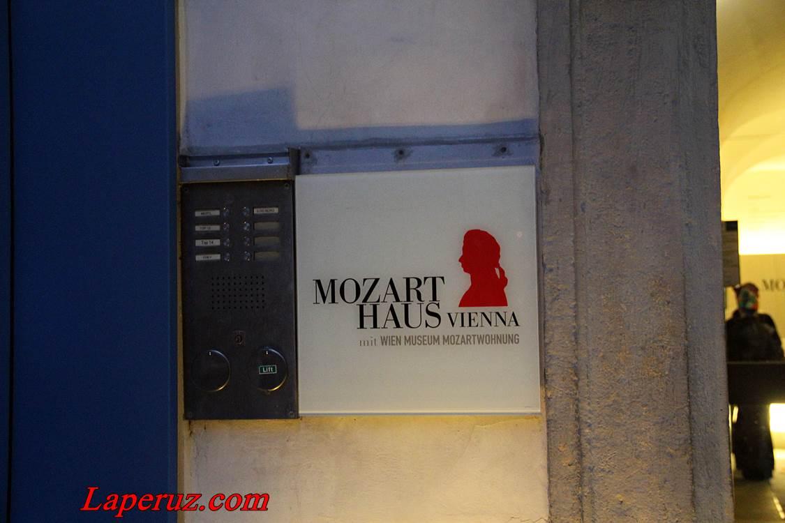 muzei_mocarta_v_vene