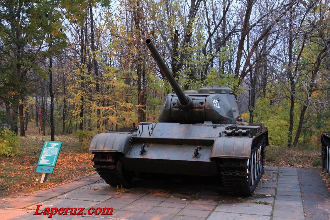 tank_sokolovaya_gora